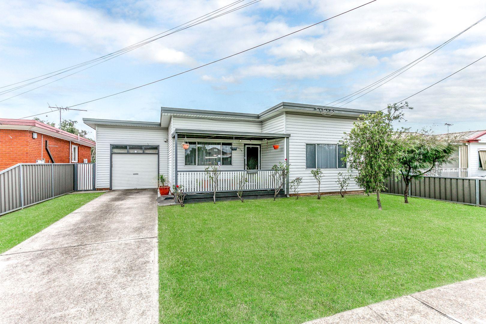 125 Carpenter St, Colyton NSW 2760, Image 0