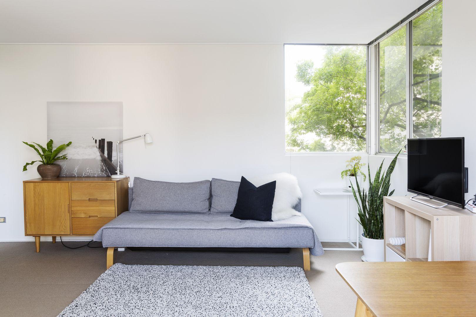 9/35 Caledonia Street, Paddington NSW 2021, Image 1