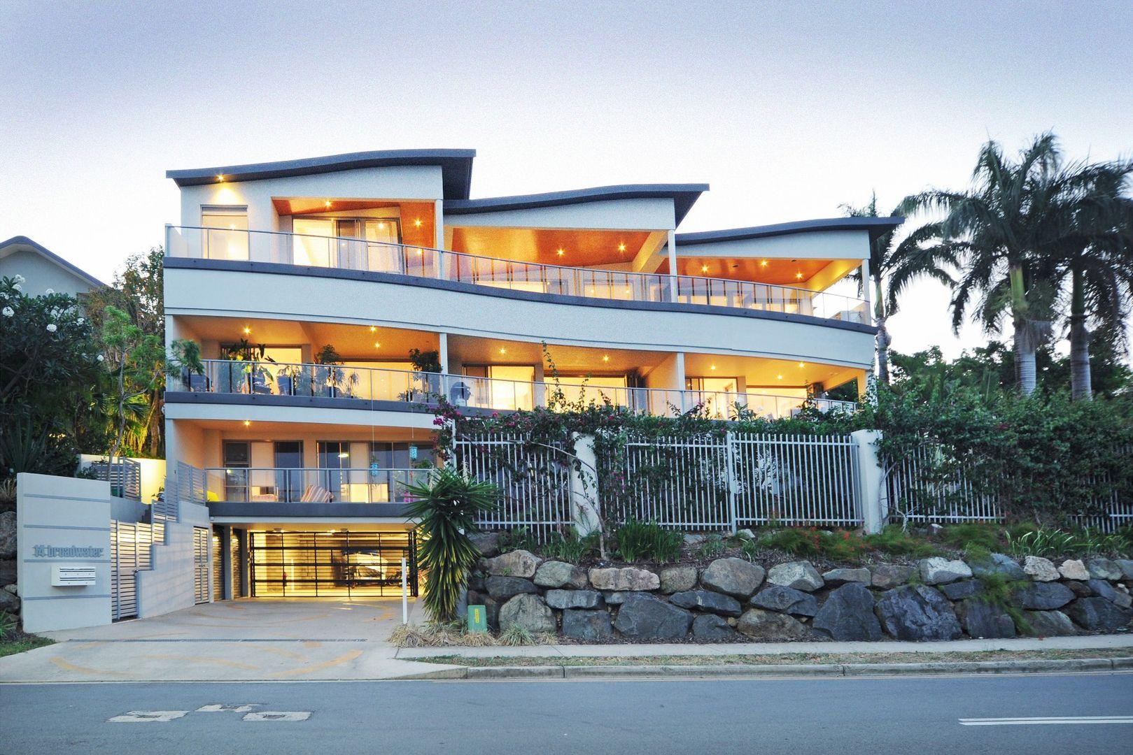 14 Broadwater Avenue, Airlie Beach QLD 4802, Image 0