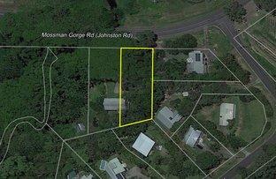 Lot 3. Gorge Road, Mossman QLD 4873