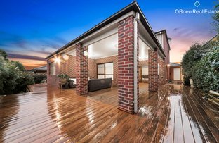 22 Aberdeen Heights, Pakenham VIC 3810