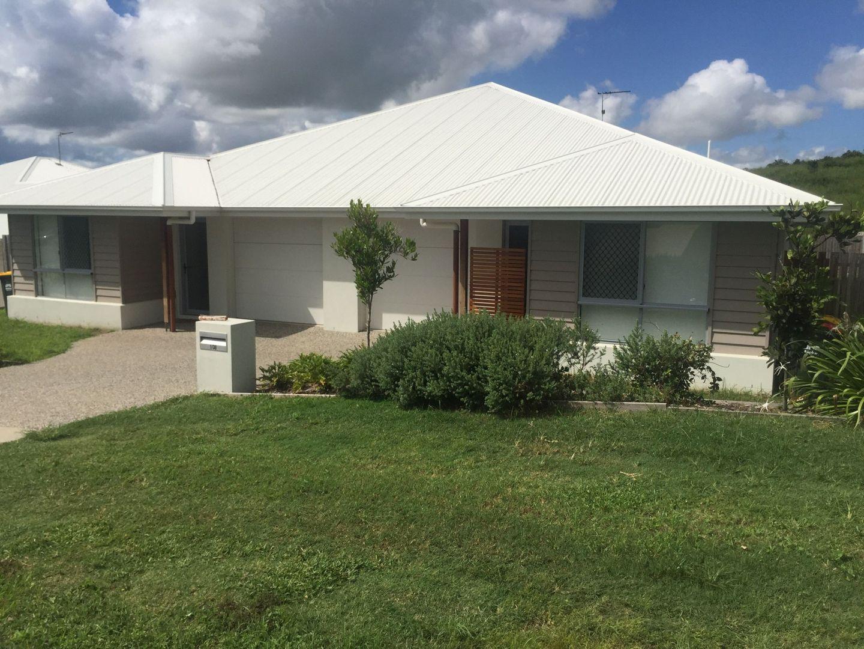 1/38 Eales Road, Rural View QLD 4740, Image 0