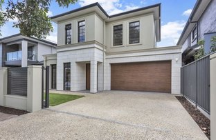 Picture of 50 Harvey Street, Collinswood SA 5081