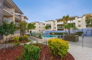 Picture of 66/230 Melton Road, Nundah QLD 4012