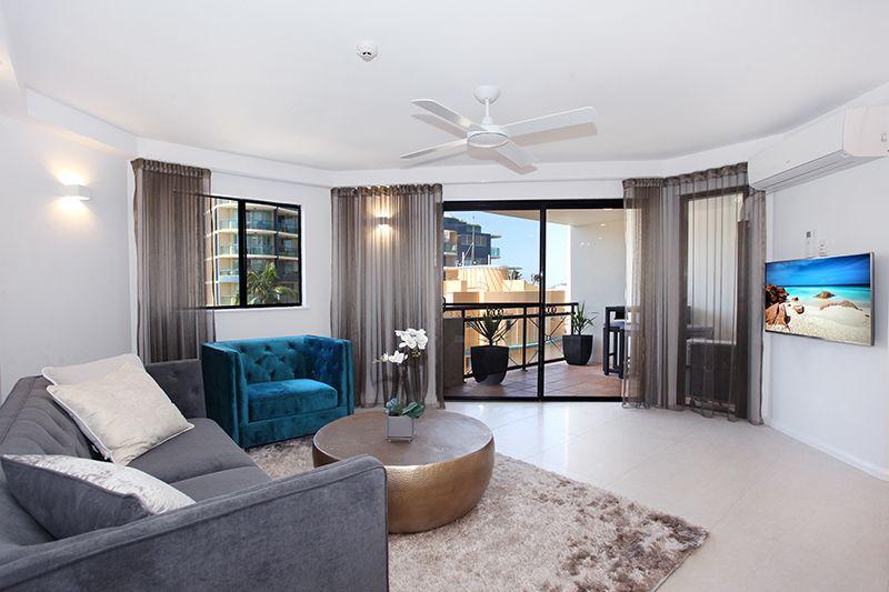 50/17-19 Brisbane Road, Mooloolaba QLD 4557, Image 0