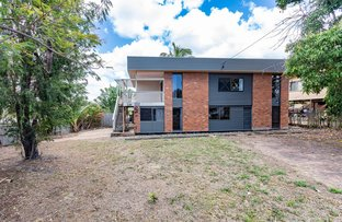 Picture of 28 Stewart Drive, Cannonvale QLD 4802