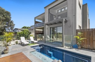 Picture of 54 St Georges Way, Torquay VIC 3228