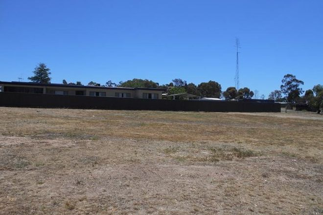 Picture of Lot 1 Birdwood Close, EAGLEHAWK VIC 3556