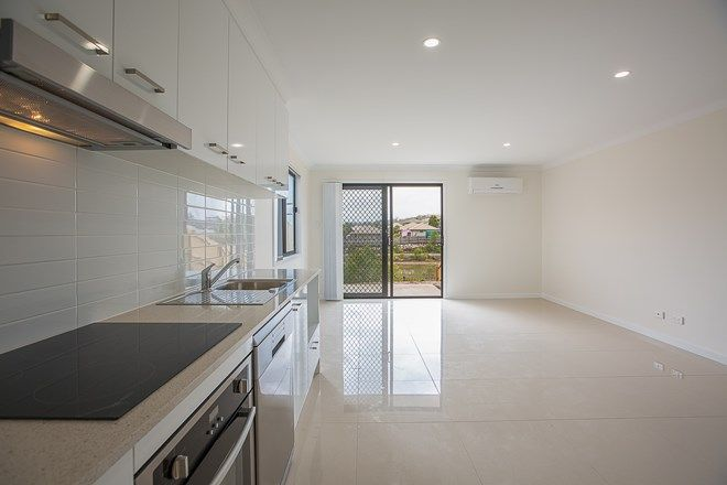 Picture of 2/57 Pepper Tree Drive, HOLMVIEW QLD 4207