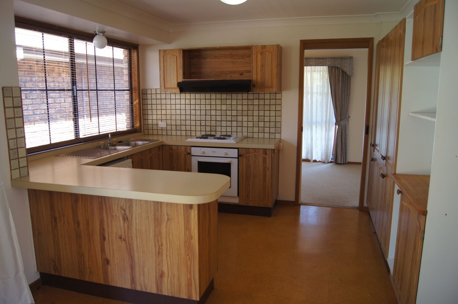 1 Traminer Street, Muswellbrook NSW 2333, Image 2