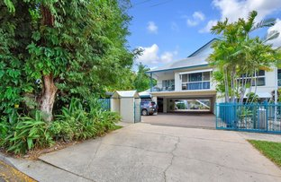 Picture of 6/13 Hinkler Crescent, Fannie Bay NT 0820