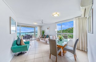 Picture of 3/18 Seaview Drive, Airlie Beach QLD 4802