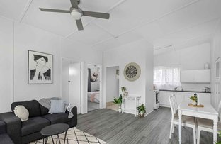 Picture of Unit 3, 41 Old Logan Road, Gailes QLD 4300