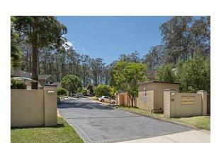 11/129 Aiken Rd, West Pennant Hills NSW 2125