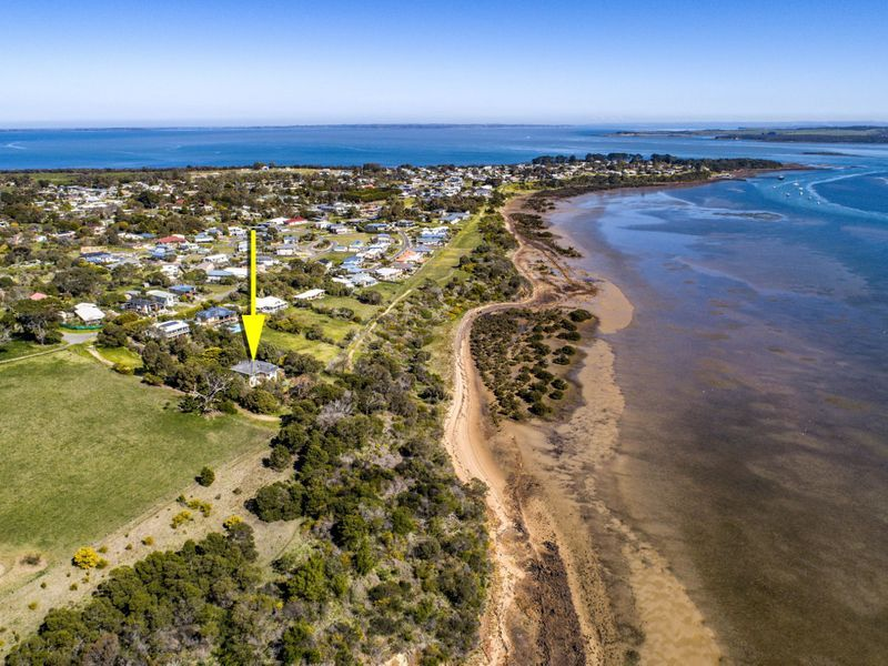 2 Wetherall Drive, Corinella VIC 3984, Image 1