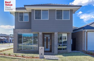 Picture of 32 Swifthome Avenue, Marsden Park NSW 2765