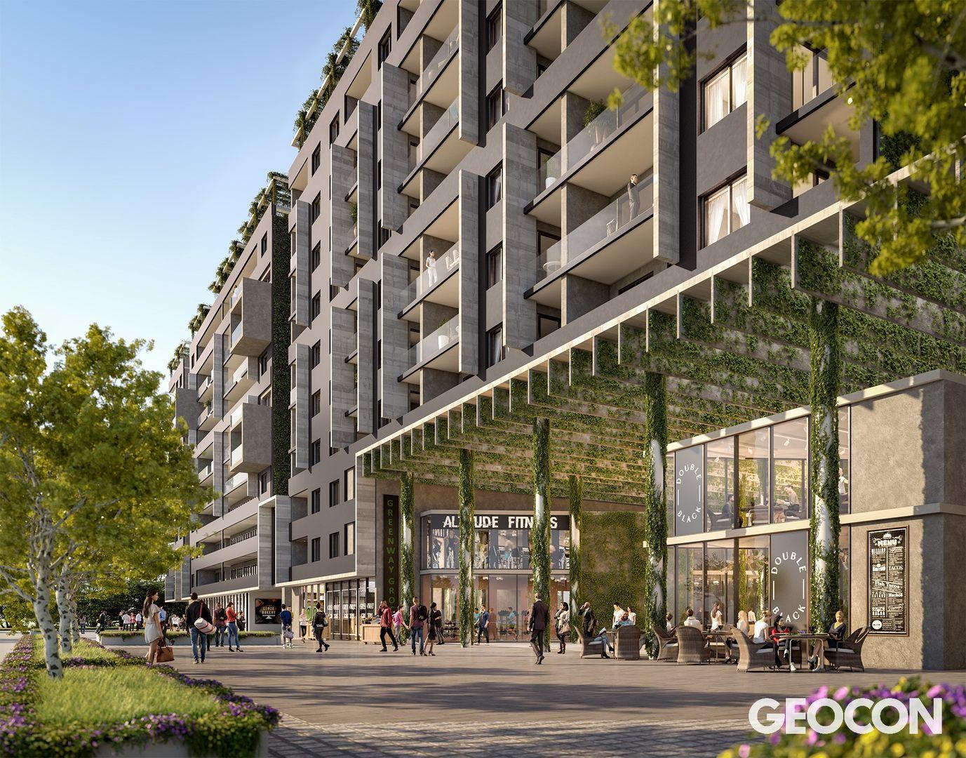 Greenway ACT 2900, Image 0