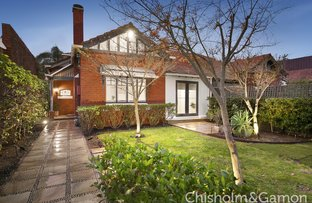 Picture of 99 Ruskin Street, Elwood VIC 3184