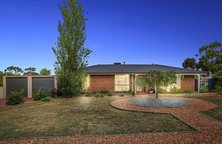Picture of 46 Morrison Drive, Darley VIC 3340