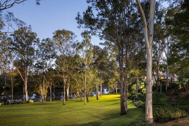 Picture of 14 Zelita Road, MOGGILL QLD 4070
