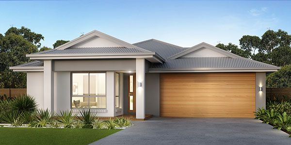 Gladioli Avenue, Hamlyn Terrace NSW 2259, Image 0