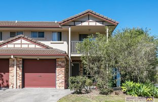 Picture of 35/333 Colburn Avenue, Victoria Point QLD 4165