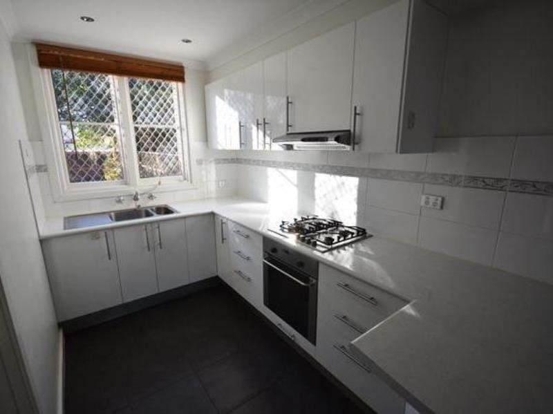 8/2 Catamore Court, South Hedland WA 6722, Image 0