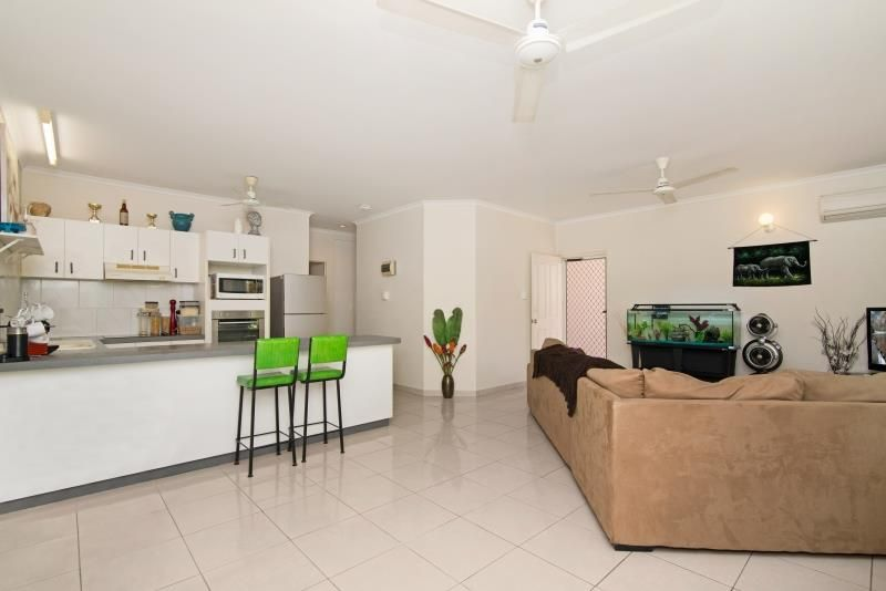 8/15 Links Road, Marrara NT 0812, Image 1