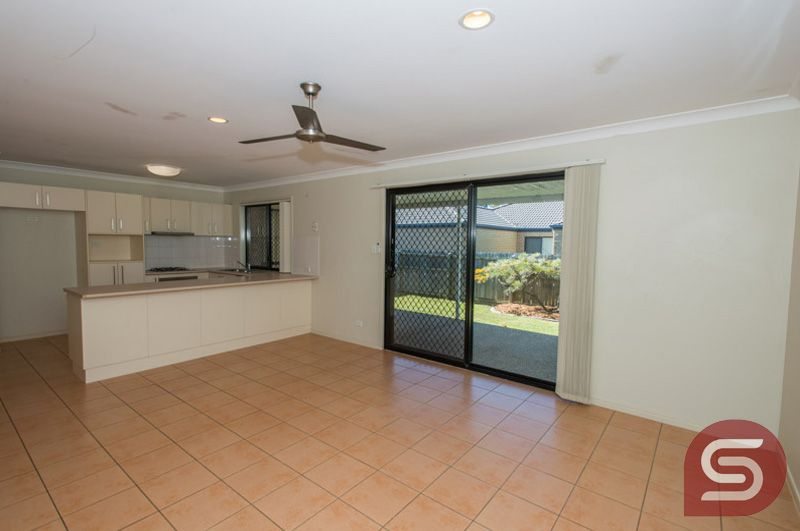 9 Gallipoli Ct, Caboolture South QLD 4510, Image 1