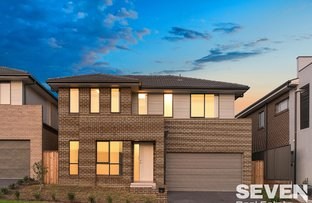 Picture of 1 Whitechapel Avenue, Schofields NSW 2762