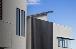 Picture of Lot 1154 Killara Terrace, Gledswood Hills NSW 2557