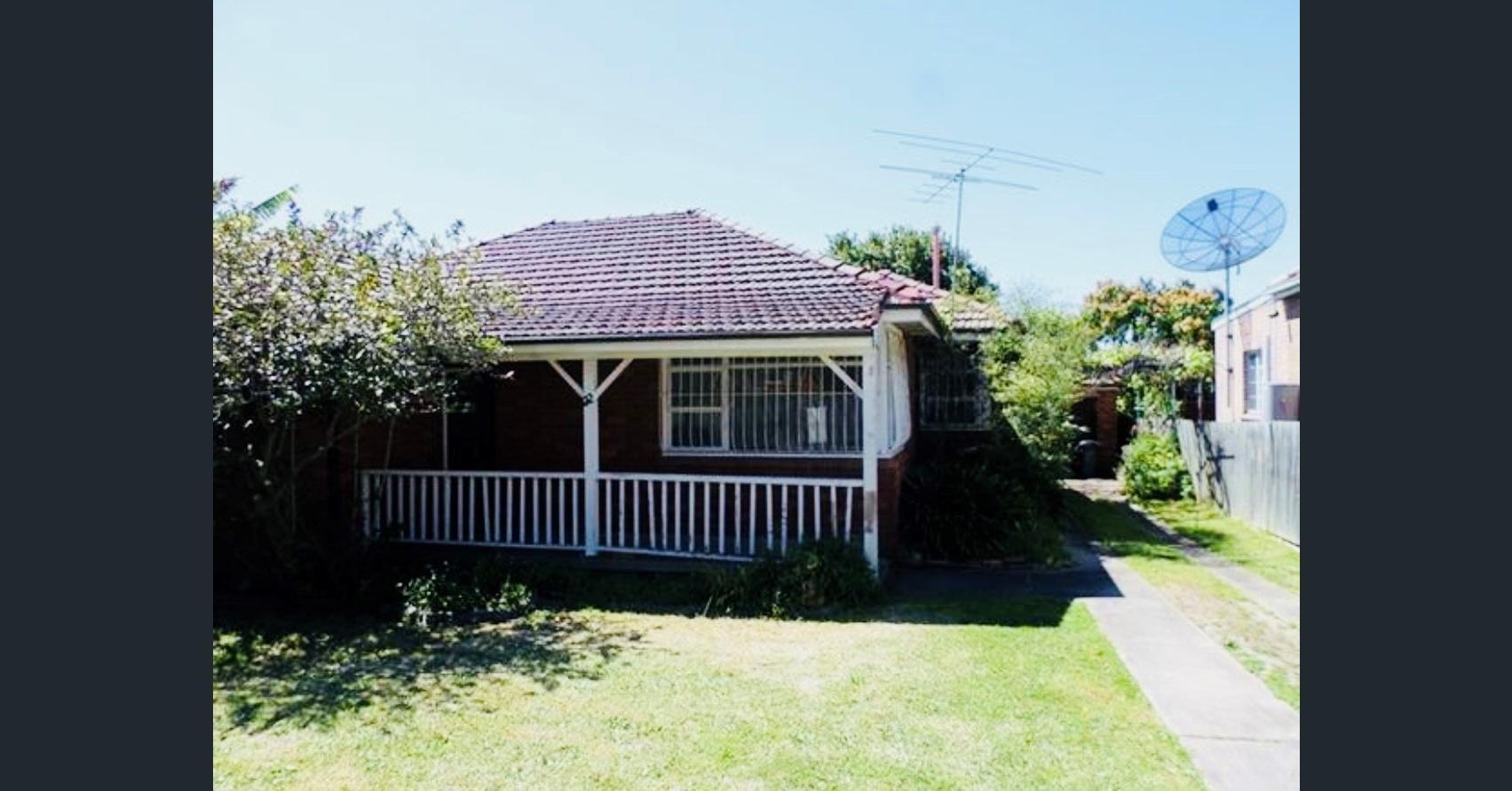 Bennett St, Burwood NSW 2134, Image 0