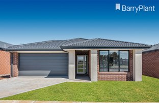 14 Palladino Way, Tarneit VIC 3029