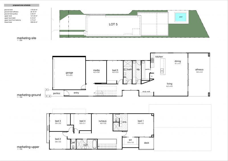 81 Grange Rd, Grange QLD 4051, Image 1
