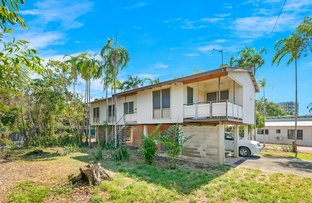 221 Trower Road, Alawa NT 0810