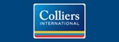 Logo for Colliers International Residential Property Management Sydney