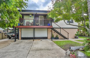 Picture of 10 Orsett Street, Waterford West QLD 4133