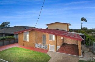Picture of 109 Samsonvale Road, Strathpine QLD 4500