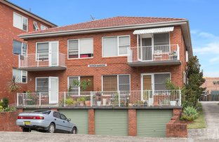 Picture of 7/51 Kings Road, Brighton Le Sands NSW 2216