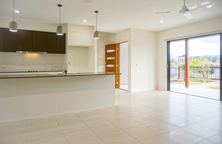 Picture of 71 Prosperity Drive, Birtinya QLD 4575