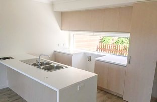 Picture of 47 Valley Park Boulevard, Westmeadows VIC 3049