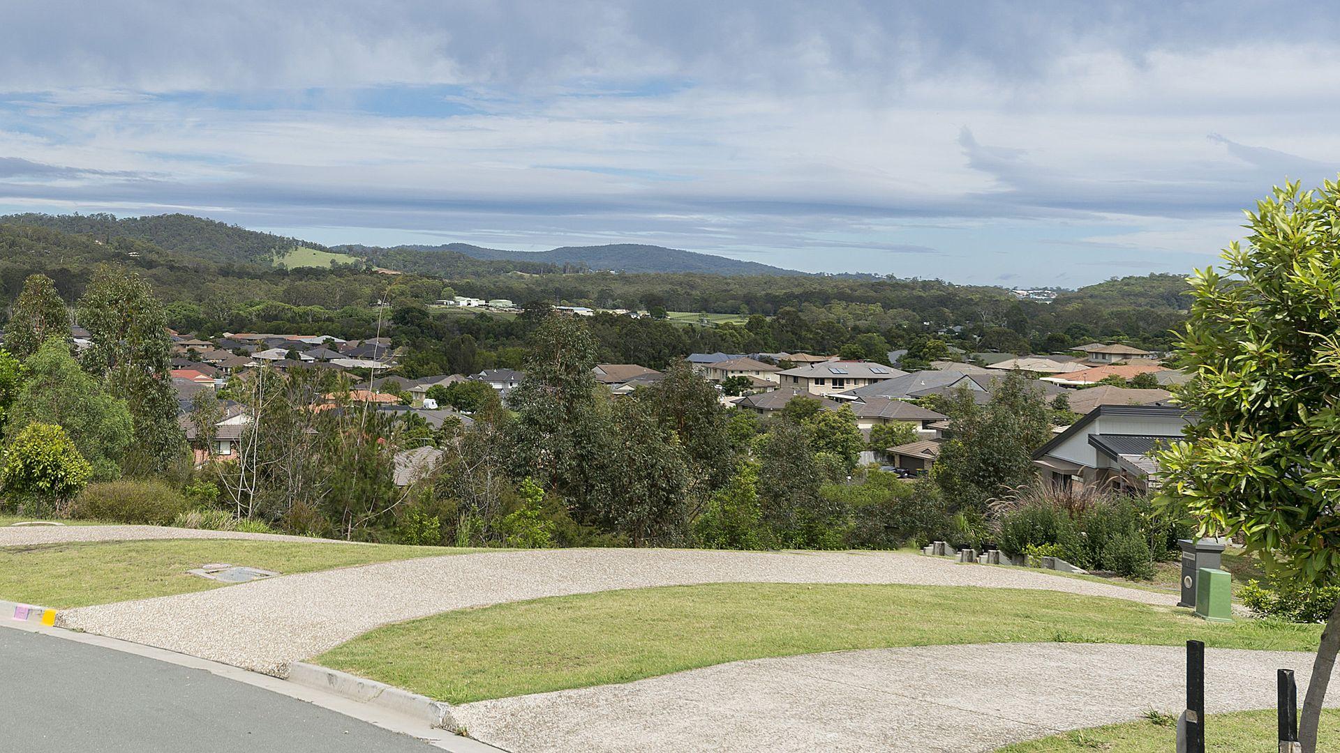11 Cairnlea Drive, Pimpama QLD 4209, Image 2