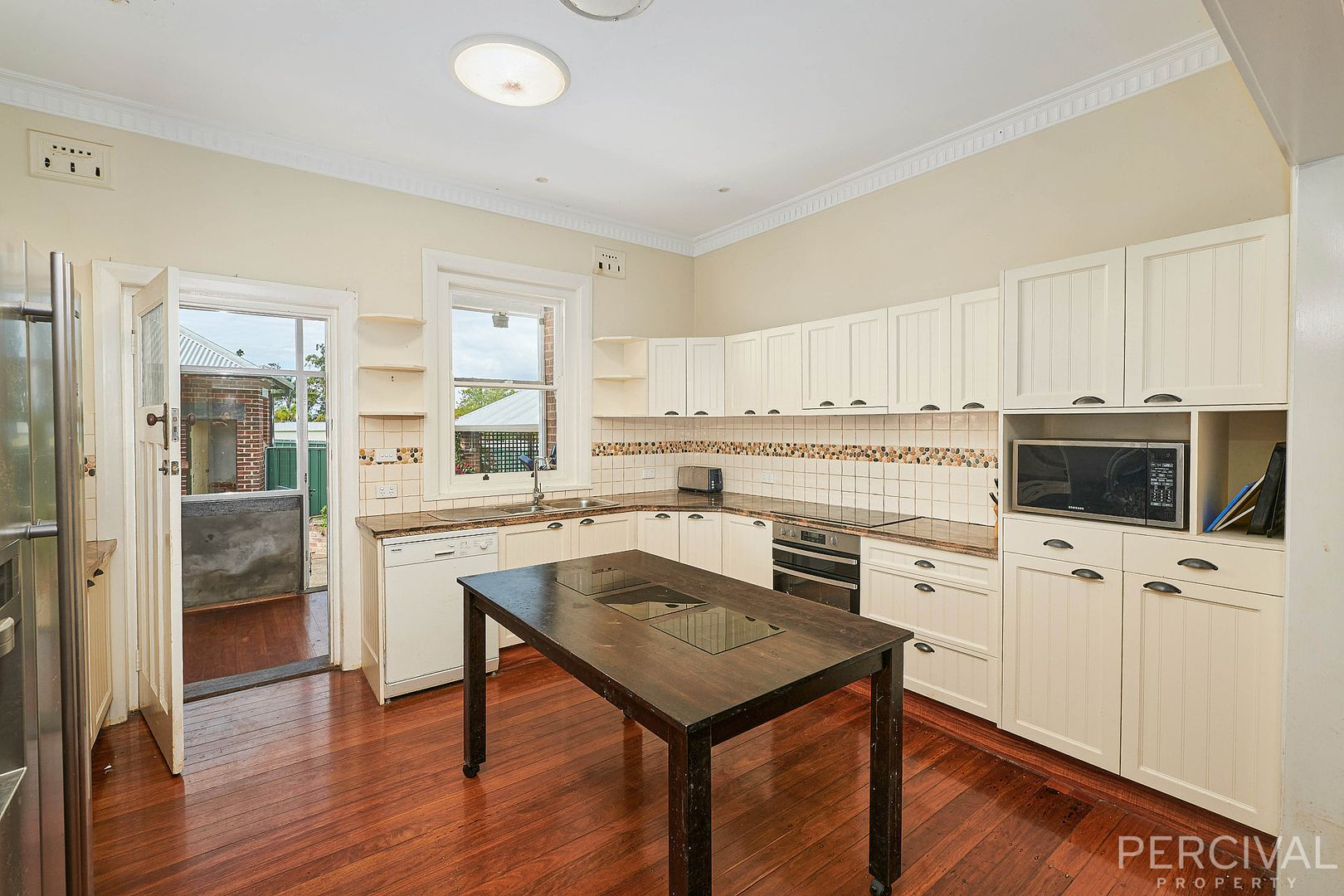 92 High Street, Wauchope NSW 2446, Image 2
