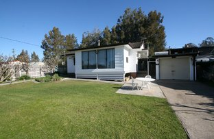 Picture of 27 Coonabarabran Road, Coomba Park NSW 2428