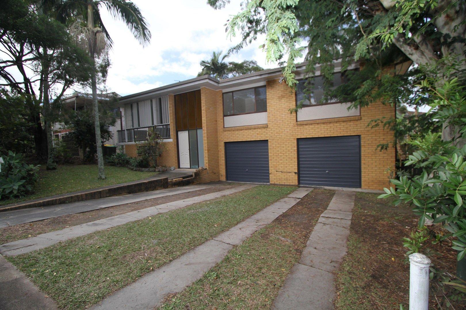 27 Swanfield Street, Macgregor QLD 4109, Image 0