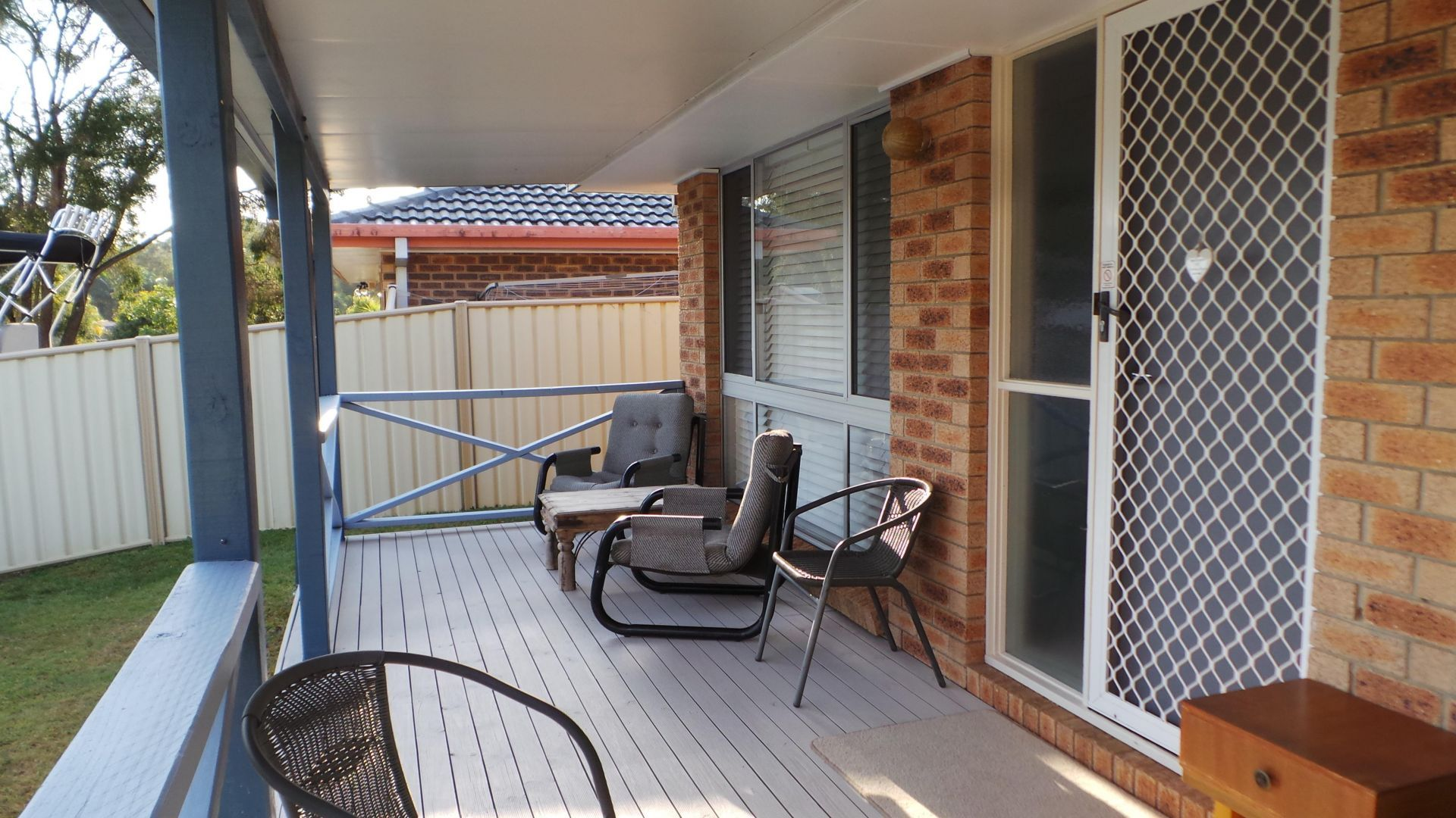 13 Mckenzie Drive, Currumbin Waters QLD 4223, Image 1