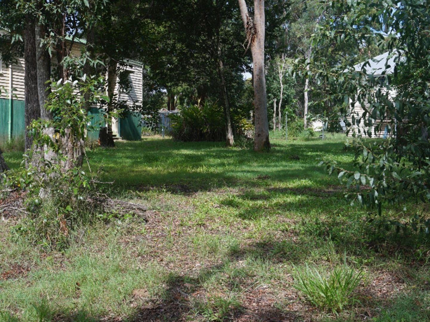 18 Noogie Street, Macleay Island QLD 4184, Image 2