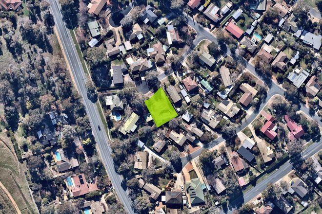 7 Loder Place, KAMBAH ACT 2902