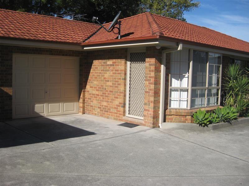 3/121 Hopetoun Street, Kurri Kurri NSW 2327, Image 0