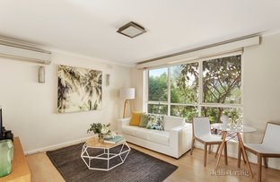 Picture of 5/54 Railway Road, Carnegie VIC 3163